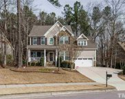 601 Opposition Way, Wake Forest image