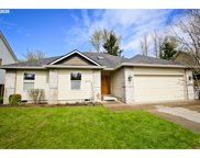 1640 W 15TH  AVE, Junction City image