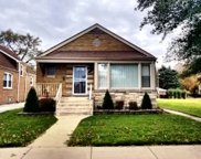 10851 S Wallace Street, Chicago image