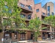 2236 W Armitage Avenue Unit #202, Chicago image
