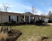 2733 Tracy  Court, Columbus image
