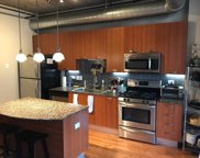 111 South Morgan Street Unit 420, Chicago image