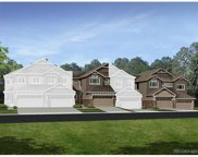 14911 East Poundstone Drive, Aurora image