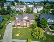 1392 FOUR SEASONS, Hartland Twp image