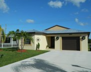 14477 Azucena Court, Fort Pierce image