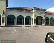 17864 NW 2nd St, Pembroke Pines image