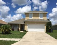 2320 Andrews Valley Drive, Kissimmee image