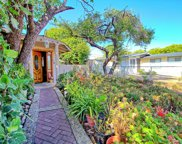 835 S Lakewood Dr, Sunnyvale image