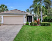 2601 Astwood CT, Cape Coral image