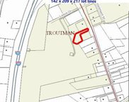 1096 - D  Charlotte Highway, Troutman image