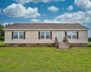 2819 S Nc Highway 50, Beulaville image