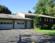 1902 OAKMONT ROAD, Fallston image