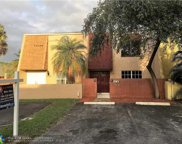 7596 NW 75th Ave Unit 7596, Tamarac image