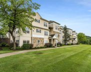 504 Waterford, Williams Township image