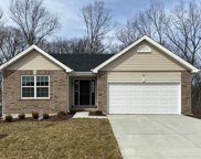 143 Brookview Way, O'Fallon image
