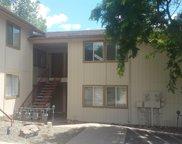 2401 N West Street Unit 212, Flagstaff image