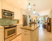102 Southard Unit 2, Key West image