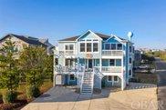 608 Sea Oats Court, Corolla image
