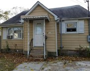 1165 S Strong Ave, Copiague image