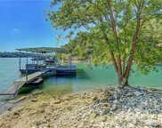 1247 Lakeshore Dr, Spicewood image