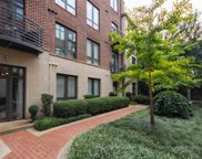 224 S Laurens Street Unit UNIT 104L, Greenville image