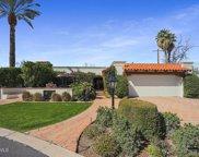 4340 N 40th Street, Phoenix image