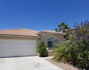 5525 STERLING VALLEY Court, Las Vegas image