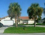 2572 SE Morningside Boulevard, Port Saint Lucie image