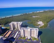 17 Bluebill Ave Unit 304, Naples image