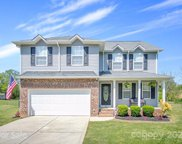 102 Marcella  Drive, Kings Mountain image