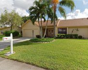 5658 Arvine CIR, Fort Myers image