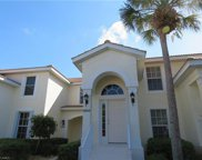 10117 Colonial Country Club BLVD Unit 2003, Fort Myers image