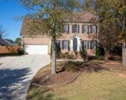 114 Guilford Drive, Easley image