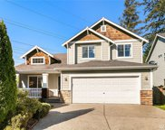 15310 43rd Ave SE, Bothell image