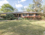 225 Greencrest Drive, Athens image