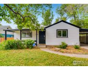 1519 Laporte Ave, Fort Collins image