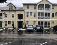 5048 Sunridge Palms Drive Unit 101, Tampa image