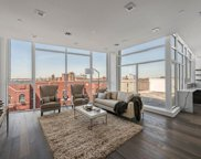1769 East 13 Street Unit ph, Brooklyn image