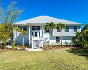 1120 Shell Basket LN, Sanibel image