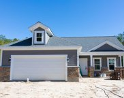 1013 Lynches River Ct., Myrtle Beach image