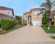 7952 La Rose Court, Lake Worth image
