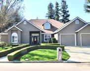 10661 N Rushmore, Fresno image