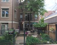 2734 North Janssen Avenue Unit A, Chicago image