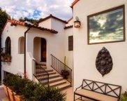 2210 Las Rosas, Santa Barbara image