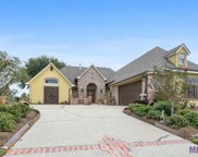 59345 Stonewall Dr, Plaquemine image