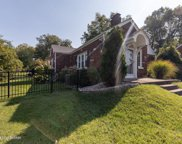 2911 Spencer Ave, Louisville image