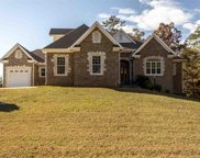 1940 Lancaster Dr, Conyers image