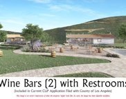2714 Triunfo Canyon Road, Agoura Hills image