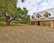 2315 Fitzhugh Rd, Dripping Springs image