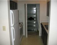 209 W W Miracle Strip Parkway Unit #E202, Mary Esther image